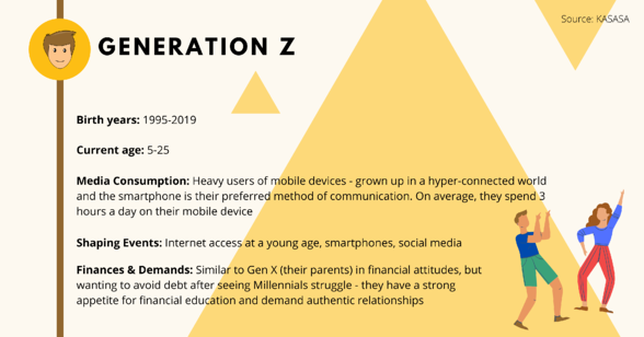 Copy of The Needs And Wants Of The Gen Zers-3