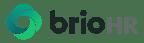 brioHR-logo-color (3)