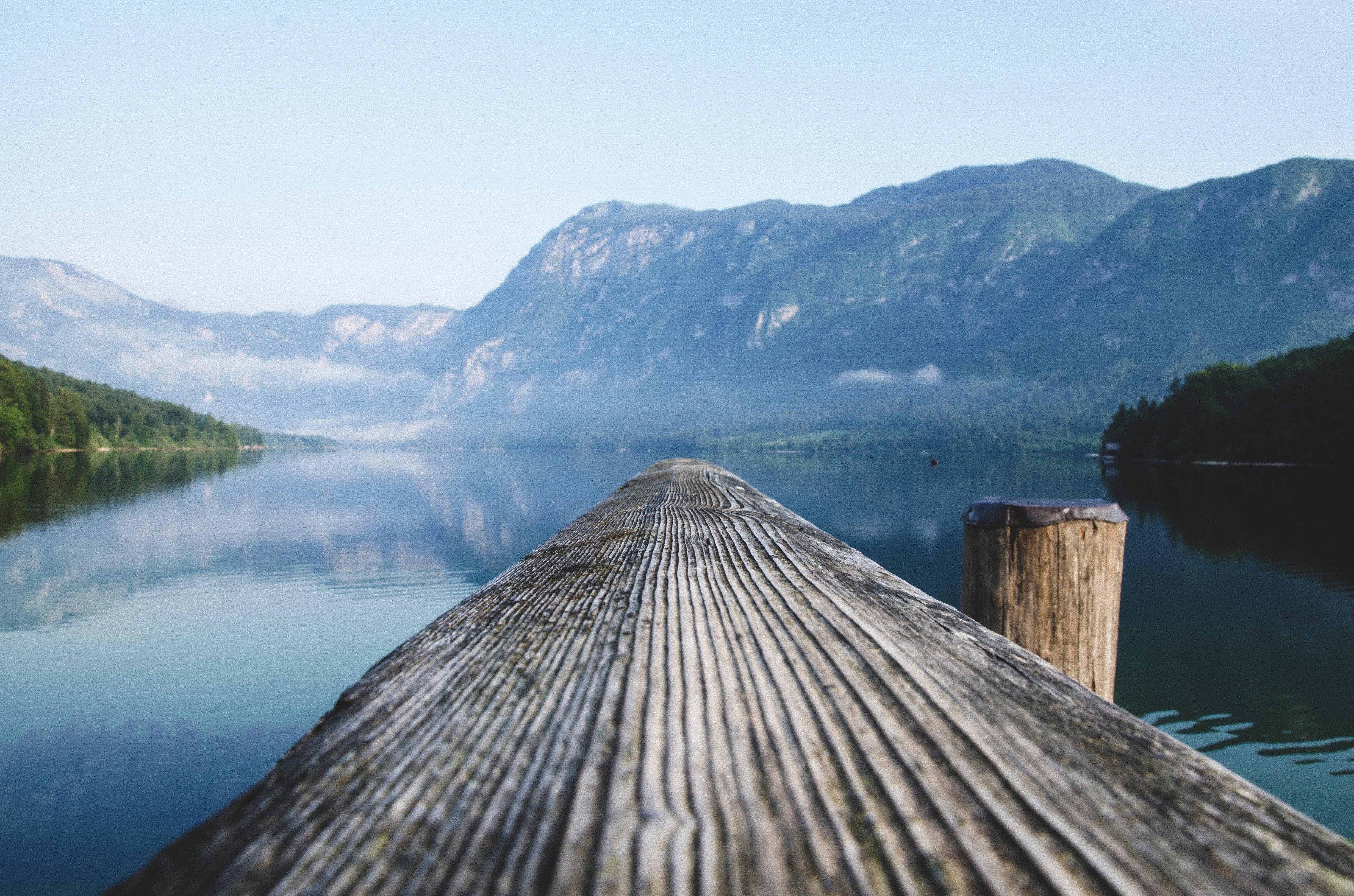 adventure-alps-background-beautiful-547114